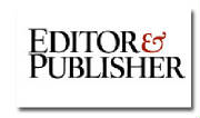 EditorandPublisher_logo.jpg