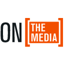 on-the-media-logo.jpg